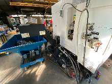 Токарный станок с ЧПУ Mazak QTN 250 II MY фото на Industry-Pilot