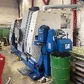 Токарно фрезерный станок с ЧПУ Doosan Puma MX2500LST фото на Industry-Pilot