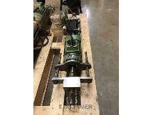 Bohrmotor- Bohreinheit mit Bohrkopf 3-spindlig Ayen RPM 1.5/4 RPM 1.5 / 4 купить бу