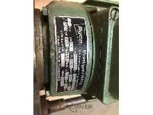 Bohrmotor- Bohreinheit mit Bohrkopf 3-spindlig Ayen RPM 1.5/4 RPM 1.5 / 4 фото на Industry-Pilot