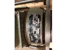 Bohrmotor-Bohreinheit mit Bohrkopf 3-spindlig Ayen RPM 1 P фото на Industry-Pilot