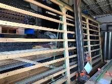 Вертикальный станок для раскроя плитных материалов Plattenaufteilsäge stehend Holz-Her Typ PK фото на Industry-Pilot