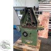 Станок для шлифования отдельных деталей Löwer Leisten-Einzelholzschleifmaschine RSM 280 SX купить бу
