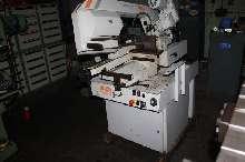 Ленточнопильный станок по металлу - гориз. полуавтоматический KASTO functional U фото на Industry-Pilot