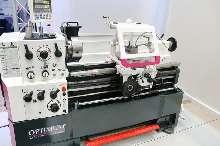 Токарно-винторезный станок OPTIMUM OPTIturn TH 4610 D купить бу