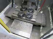 Обрабатывающий центр - вертикальный FANUC Robodrill T14i A фото на Industry-Pilot