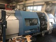 Токарный станок с ЧПУ DMT KERN CD800 купить бу