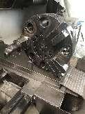 Токарный станок с ЧПУ DMT KERN CD800 фото на Industry-Pilot