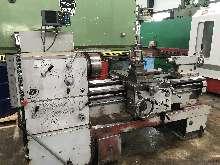 Токарный станок с ручным управлением MEXPOL/ PONAR TUR 50 S фото на Industry-Pilot