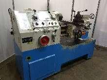 Токарный станок с ручным управлением WMW Mikromat Dresden DZFG 200 x 500 /PA2 фото на Industry-Pilot