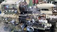 Токарный станок с ручным управлением STANKO 1 K 62 фото на Industry-Pilot