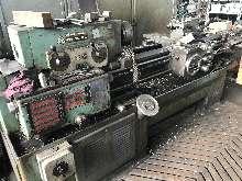 Токарный станок с ручным управлением TOS SV 18 RA фото на Industry-Pilot