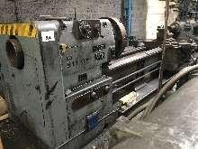 Токарный станок с ручным управлением WEIPERT WPBA 710 фото на Industry-Pilot