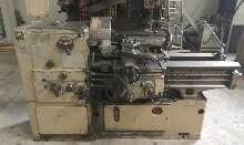 Токарный станок с ручным управлением WMW Karl-Marx-Stadt DLZ 355 x 1600 фото на Industry-Pilot