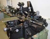 Измерительная система CARL ZEISS JENA фото на Industry-Pilot