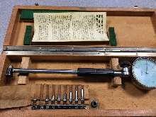 Измерительная система SUBITO 18 - 34 mm купить бу