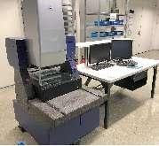 Измерительная система WERTH Scope-Check 400 3D CNC купить бу
