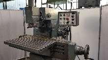 Фрезерный станок с ручным управлением WMW AUERBACH FUW 315/III фото на Industry-Pilot
