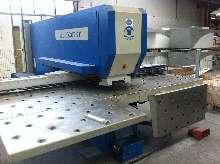 Координатно-пробивной пресс EDEL Microcut 211 фото на Industry-Pilot