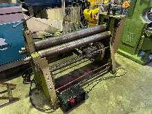 3-вальц. листогибочная машина STÖLTING 1250x5 фото на Industry-Pilot