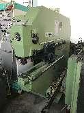 Координатно-пробивной пресс TRUMPF CN 701 купить бу