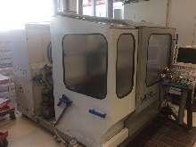 Инструментальный фрезерный станок - универс. MIKRON UME 600 фото на Industry-Pilot