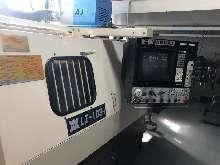Токарный станок с ЧПУ WASINO LJ 103 M купить бу