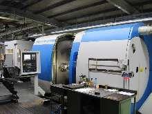 Токарный станок с наклонной станиной с ЧПУ VDF - BOEHRINGER NG 200 - 2/2 фото на Industry-Pilot