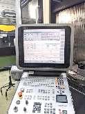 Обрабатывающий центр - универсальный DECKEL DMF 180 фото на Industry-Pilot