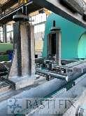 Листогибочный пресс - гидравлический PROMECAM RG 80-25 фото на Industry-Pilot
