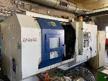 CNC Turning and Milling Machine TONGAI TOPPER TB 25 YMBC photo on Industry-Pilot