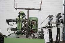 Гидравлический агрегат REXROTH Hydonoma фото на Industry-Pilot