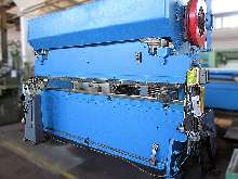 Листогибочный пресс - механический CHICAGO -DREIS & KRUMP S 12 L купить бу