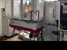 Фрезерно-расточный станок Hermle UWF 851 H фото на Industry-Pilot