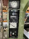 Листогибочный пресс - гидравлический PROMECAM RG 153 фото на Industry-Pilot
