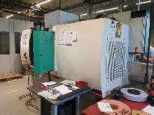 Плоско шлифовальный станок - гориз. ROSA LINEA IRON 08.6 фото на Industry-Pilot