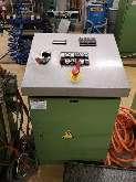 Штамповочный автомат SCHAAL SEP 25 MECHAN. PRESS фото на Industry-Pilot