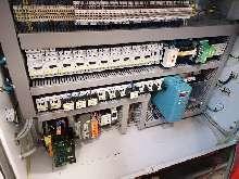 Плоско шлифовальный станок - гориз. JUNG HF 50 RD фото на Industry-Pilot