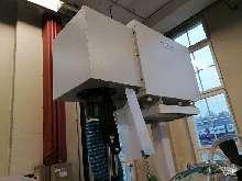 Плоско шлифовальный станок - гориз. JUNG JF 525 N фото на Industry-Pilot