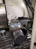 Обрабатывающий центр - вертикальный FEHLMANN PICOMAX 60 M фото на Industry-Pilot