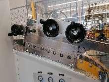 Ленточный транспортёр SOPREM BRH 7 200 50 U 10M H фото на Industry-Pilot