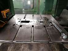 Штамповочный автомат BRUDERER BSTA 60 H New feeder in 2010 фото на Industry-Pilot
