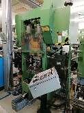 Штамповочный автомат BEUTLER ZA 40 фото на Industry-Pilot