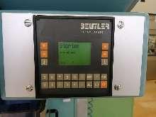 Штамповочный автомат BEUTLER P96-C400 40 to фото на Industry-Pilot