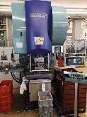 Штамповочный автомат BEUTLER P96-C400 1997 купить бу