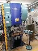 Штамповочный автомат BEUTLER P96-C400 710 mm купить бу