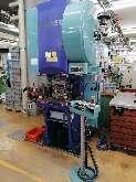 Штамповочный автомат BEUTLER P96-C400 1996 купить бу