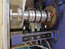 Штамповочный автомат BEUTLER P96-C400 1996 фото на Industry-Pilot