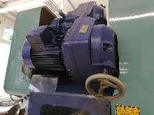 Штамповочный автомат BEUTLER P96-C250 25 to фото на Industry-Pilot