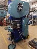 Штамповочный автомат BEUTLER P96-C250 купить бу